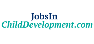 Jobs in Child Development